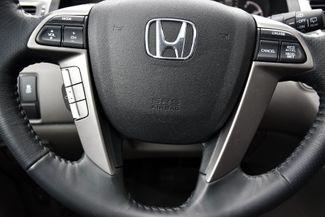 2017 Honda Odyssey EX-L Waterbury, Connecticut 35