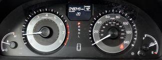 2017 Honda Odyssey EX-L Waterbury, Connecticut 36