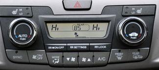 2017 Honda Odyssey EX-L Waterbury, Connecticut 39