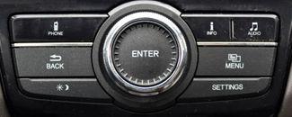 2017 Honda Odyssey EX-L Waterbury, Connecticut 43
