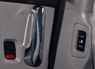2017 Honda Odyssey SE Waterbury, Connecticut 25