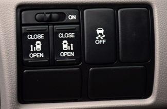 2017 Honda Odyssey SE Waterbury, Connecticut 28