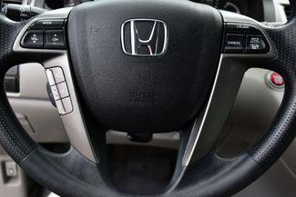 2017 Honda Odyssey SE Waterbury, Connecticut 29