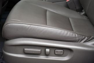 2017 Honda Odyssey EX-L Waterbury, Connecticut 14
