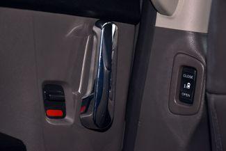 2017 Honda Odyssey EX-L Waterbury, Connecticut 24