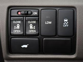 2017 Honda Odyssey EX-L Waterbury, Connecticut 28