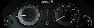 2017 Honda Odyssey EX-L Waterbury, Connecticut 30