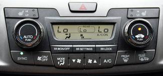 2017 Honda Odyssey EX-L Waterbury, Connecticut 32