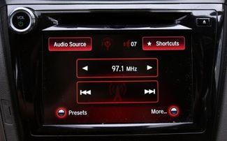 2017 Honda Odyssey EX-L Waterbury, Connecticut 33