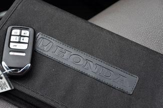 2017 Honda Odyssey EX-L Waterbury, Connecticut 38