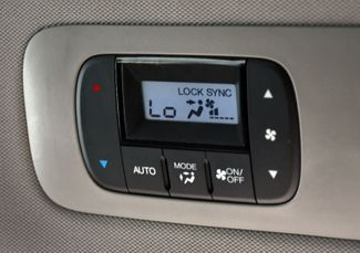 2017 Honda Odyssey SE Waterbury, Connecticut 18
