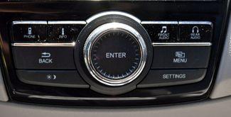 2017 Honda Odyssey SE Waterbury, Connecticut 36