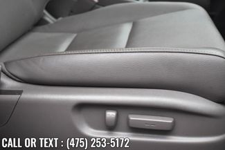 2017 Honda Odyssey EX-L Waterbury, Connecticut 20