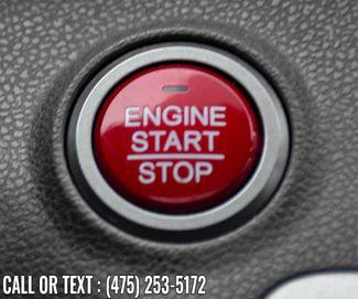 2017 Honda Odyssey EX-L Waterbury, Connecticut 29