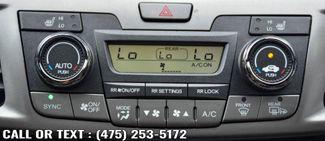 2017 Honda Odyssey EX-L Waterbury, Connecticut 31