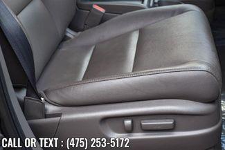 2017 Honda Odyssey EX-L Waterbury, Connecticut 23