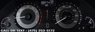 2017 Honda Odyssey EX-L Waterbury, Connecticut 2