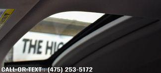 2017 Honda Odyssey EX-L Waterbury, Connecticut 34
