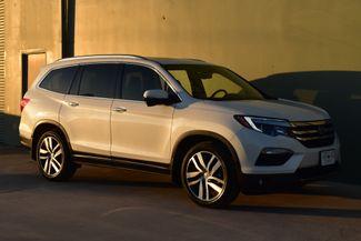 2017 Honda Pilot Touring | Arlington, TX | Lone Star Auto Brokers, LLC-[ 4 ]