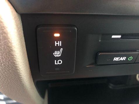 2017 Honda Pilot EX-L | Bountiful, UT | Antion Auto in Bountiful, UT