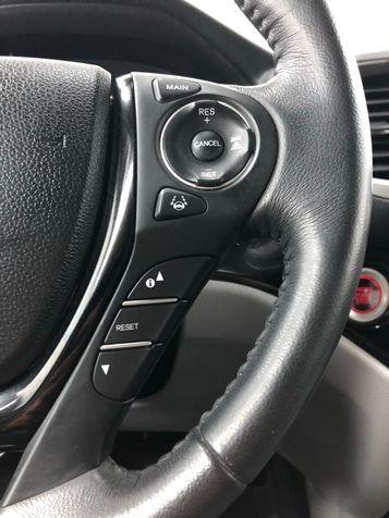 2017 Honda Pilot Touring   Bountiful, UT   Antion Auto in Bountiful, UT