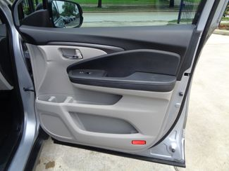 2017 Honda Pilot EX-L  city TX  Texas Star Motors  in Houston, TX