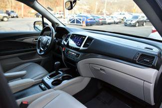 2017 Honda Pilot EX-L Waterbury, Connecticut 24