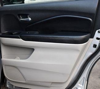 2017 Honda Pilot EX-L Waterbury, Connecticut 27