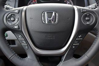 2017 Honda Pilot EX-L Waterbury, Connecticut 41