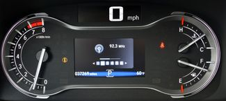 2017 Honda Pilot EX-L Waterbury, Connecticut 42