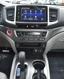 2017 Honda Pilot EX-L Waterbury, Connecticut 51