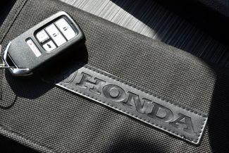 2017 Honda Pilot EX-L Waterbury, Connecticut 45