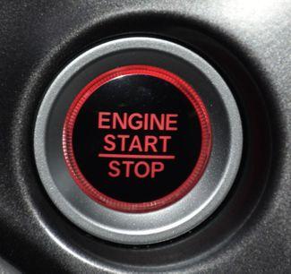 2017 Honda Pilot EX-L Waterbury, Connecticut 34