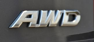 2017 Honda Pilot EX-L Waterbury, Connecticut 11