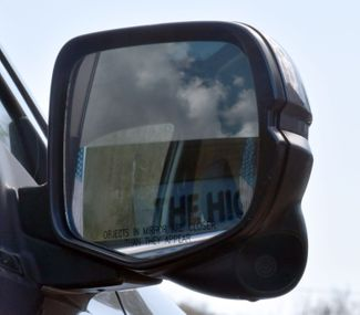 2017 Honda Pilot EX-L Waterbury, Connecticut 13
