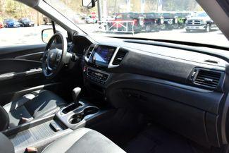 2017 Honda Pilot EX-L Waterbury, Connecticut 23