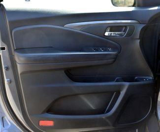 2017 Honda Pilot EX-L Waterbury, Connecticut 28