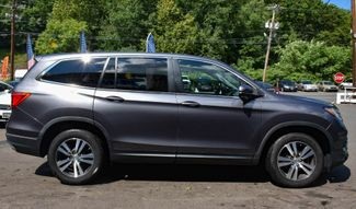 2017 Honda Pilot EX-L Waterbury, Connecticut 7