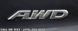 2017 Honda Pilot EX-L Waterbury, Connecticut 14