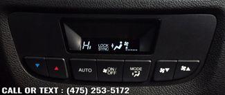 2017 Honda Pilot EX-L Waterbury, Connecticut 21
