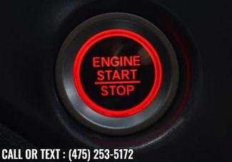 2017 Honda Pilot EX-L Waterbury, Connecticut 37