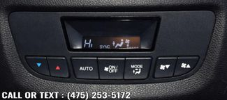 2017 Honda Pilot EX-L Waterbury, Connecticut 17