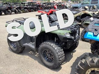 2017 Honda Rancher  | Little Rock, AR | Great American Auto, LLC in Little Rock AR AR