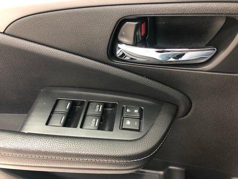 2017 Honda Ridgeline RTL | Bountiful, UT | Antion Auto in Bountiful, UT