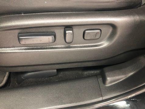 2017 Honda Ridgeline RTL   Bountiful, UT   Antion Auto in Bountiful, UT