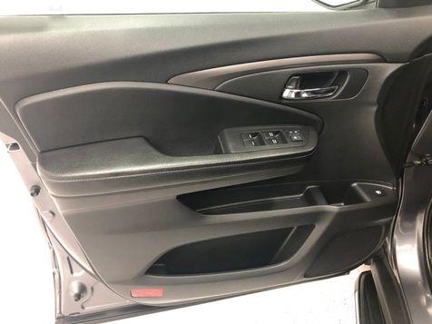 2017 Honda Ridgeline RTL-T | Bountiful, UT | Antion Auto in Bountiful, UT