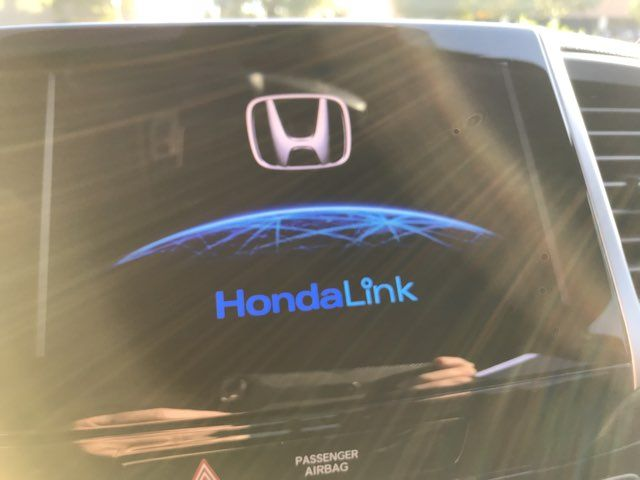2017 Honda Ridgeline Black Edition in Carrollton, TX 75006