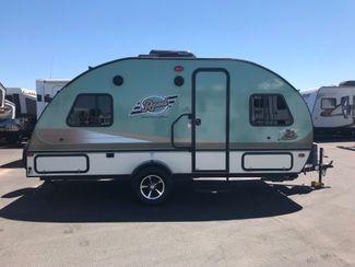 2017 R-Pod 178 Hood River Edition   in Surprise-Mesa-Phoenix AZ