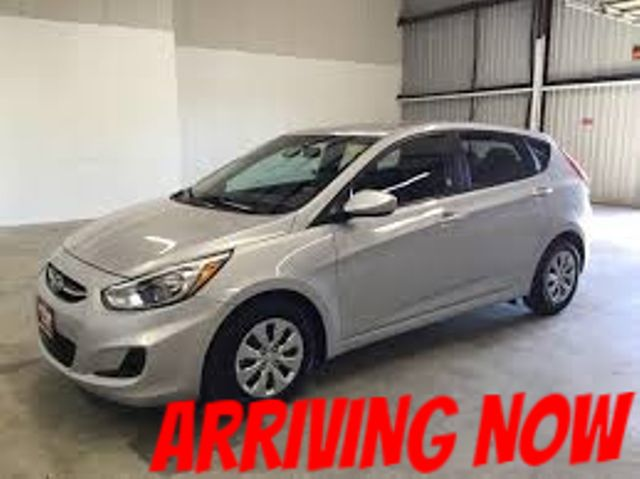 2017 Hyundai Accent SE in Bentleyville Pennsylvania, 15314