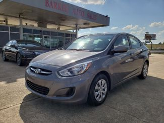 2017 Hyundai Accent in Bossier City, LA